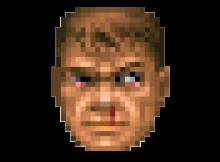 Throwback Thursday Nostalgic Gaming Doom 2 PC