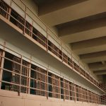 Alcatraz San Francisco Californien USA 10